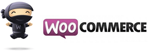 woocommerce tefpay compatible